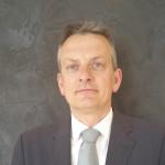 Andrea Facci - Ufficio Commerciale - Toxon Immobiliare - Trento