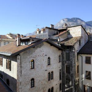 Trento Palazzo Mirana – Toxon Immobiliare