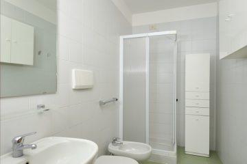 Appartamento Via Malpaga 9 Trento
