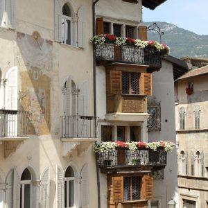 Trento – Il Canton – Toxon Immobiliare