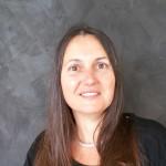 Dott.ssa Elena Giacomelli - Ufficio Amministrativo - Toxon S.p.A.