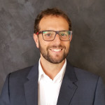 Dott. Francesco Bertolini - Ufficio Amministrativo - Toxon S.p.A.