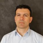 Ing. Mauro Galvani - Ufficio Tecnico - Toxon Immobiliare