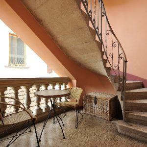 Affitto e vendita – Trento Largo Carducci 20 – Toxon S.p.a.