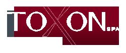 Toxon Immobiliare