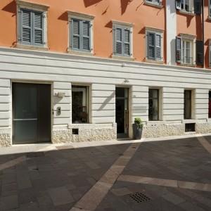 Trento – Via Malpaga 9 – Toxon immobiliare