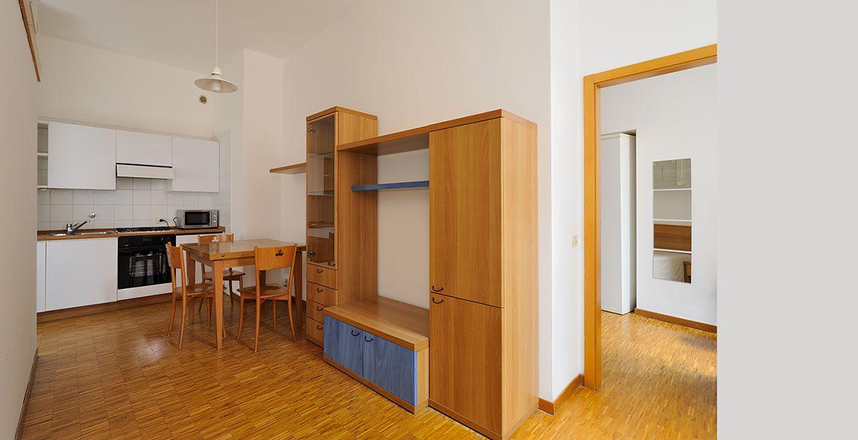 Via San Pietro, 29 Appartamento 6