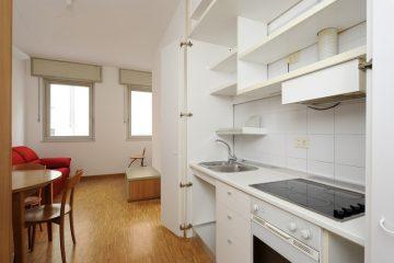 Via Malpaga, 9 Appartamento 5