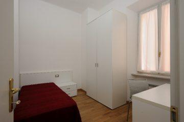 Vicolo del Vo, 27 Appartamento 4