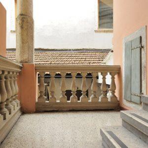Trento, Largo Carducci 20  – Toxon immobiliare