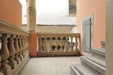 Appartamento Largo Carducci 20 Trento