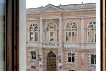 Appartamento Via Verdi, 73 int.3 Trento