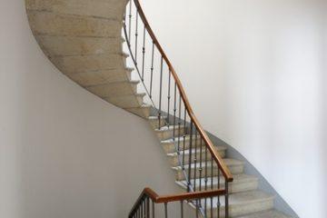 Appartamento Via Verdi, 73 Trento