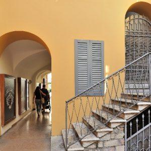 Trento, Via S. Pietro – Toxon immobiliare