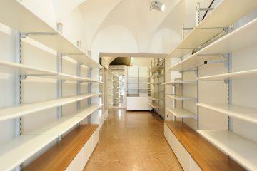 Trento, Via S. Pietro 27 - Toxon immobiliare